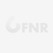 Bioerdgas