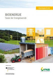 Poster Bioenergie Bildseite