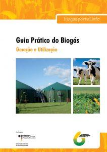 Guia Prático do Biogás