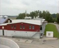 Kurzfilme prämierter Biogasanlagen