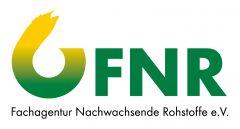 Logo der FNR