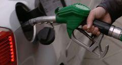 Nachhaltigkeitsverordnung für Biokraftstoffe