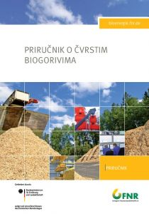 Leitfaden Bioeneregie serbisch