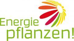 Energie pflanzen!