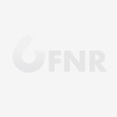 Waldklimafonds-Logo