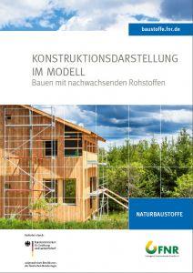 Bauen mit nR - Konstruktionsbeispiele im Modell