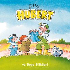 Ciftci Hubert - ve Boya Bitkileri